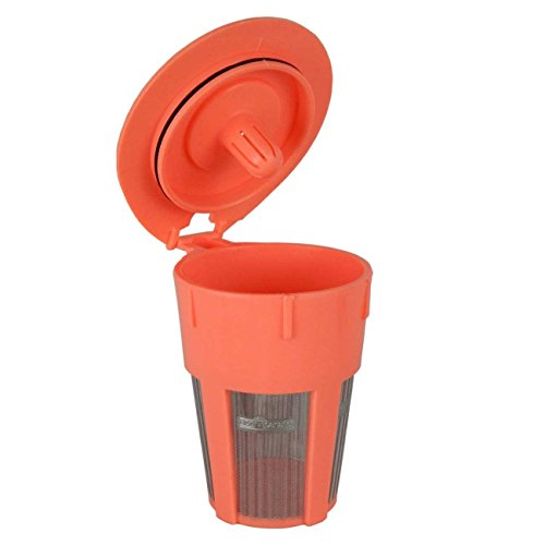 Perfect Pod Eco Carafe Refillable compatible product image