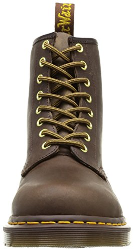 Aztec Leather Martens Crazyhorse 1460 Martens Crazyhorse Mens Dr 1460 Aztec Leather Dr Dr Mens PqHxwOCn