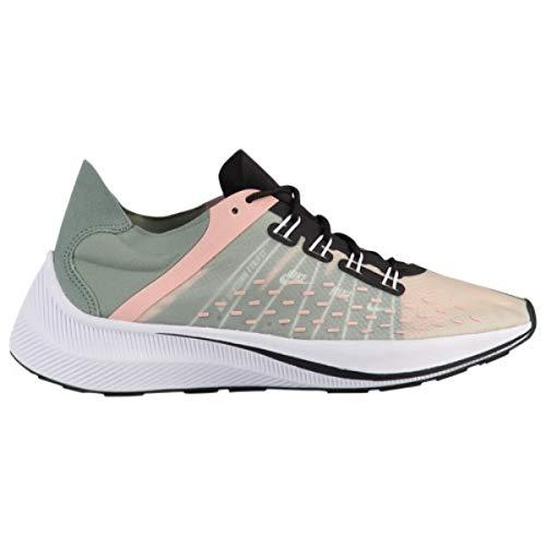 (ナイキ) Nike レディース ランニング?ウォーキング シューズ?靴 EXP X14 [並行輸入品]