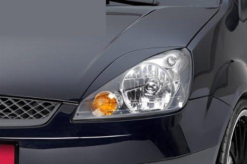Csr Automotive Csr Sb157 Scheinwerferblenden Auto