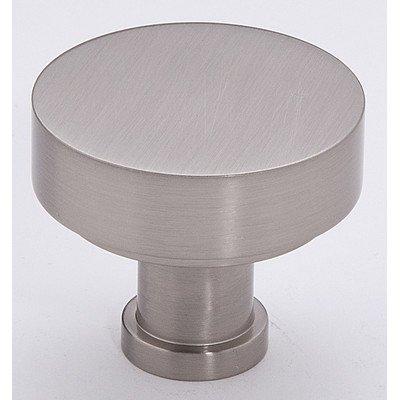 """UPC 785584031847, Round Knob Size: 1.5"""" H x 1.5"""" W x 1.13"""" D"""