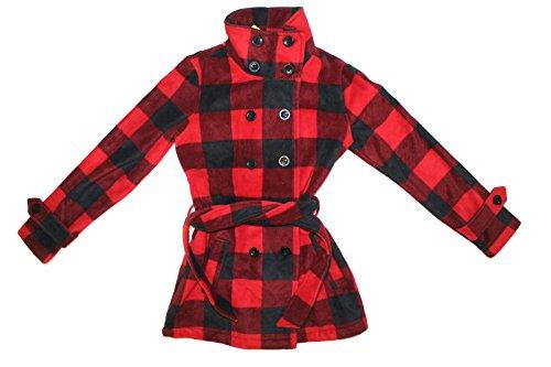 Ike Style Jacket - 6