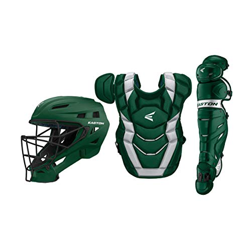 EASTON ELITE X Baseball