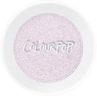 product image for Colourpop Super Shock Cheek Highlighter - HIPPO - Pearlised by Colourpop