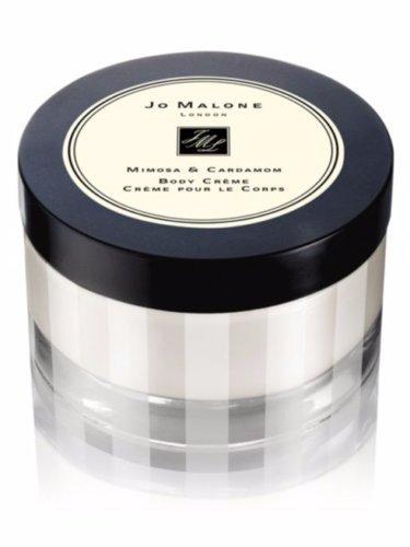 Jo Malone Body Creme Deluxe Travel Cream Mimosa & Cardamom - Mimosa Cream