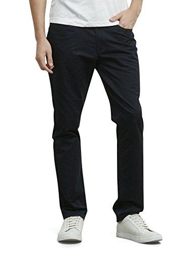 Men 5 Pocket Pants - 3