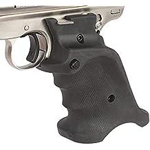 Volquartsen Custom Volthane Target Grips, MKIII, Right-Handed