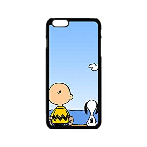 snoopy 003 Phone Case for iPhone 6