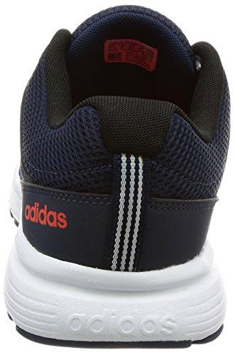 5 Adidas Mens Size City Uk 9 Vs Navy white Cf xwSRwqZa