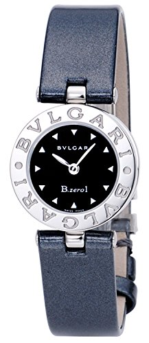 BVLGARI B.ZERO1 BZ22BSL-M Ladies watch