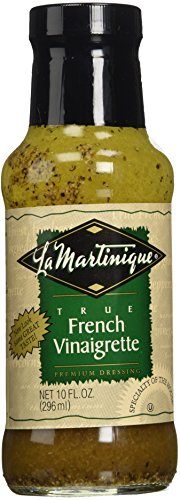 la-martinique-true-french-vinaigrette-dressing-10oz-pack-of-6-bottles