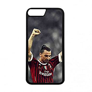 coque iphone 7 manchester