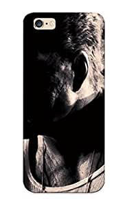 Design High Impact Dirt/shock Proof Case Cover For Iphone 6 Plus (sin City Action Crime Thriller Dame Kill Film (78) )
