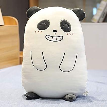 Juguetes de Felpa Panda Gigante, muñecas en ciernes Muy ...