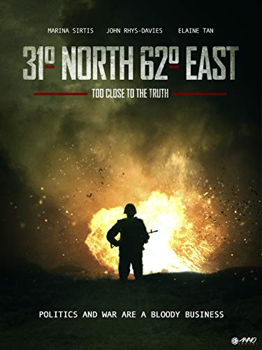 (31 North 62 East )