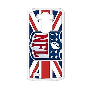 NFL nfl fantasy football Phone case for LG G3
