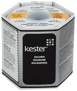 kester-24-6337-0027-solder-roll-core-size-66-63-37-alloy-0031-diameter
