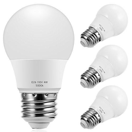 Led Light Bulb 25 Watt in US - 7