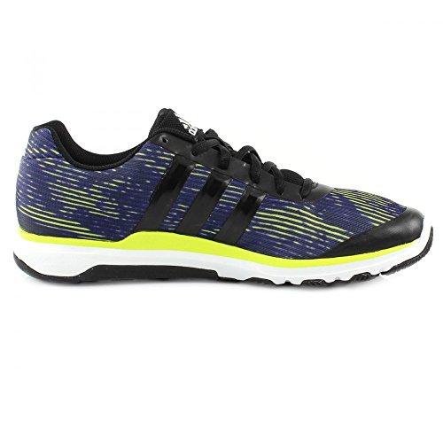 Mens Running Purple Trainers Purple Shoes adidas Primo Adipure ECFcpwqqR