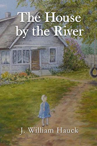 The House by the River -