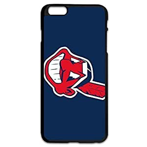 Cleveland Indians Non-Slip Case Cover For SamSung Note 4 - Awesome Case