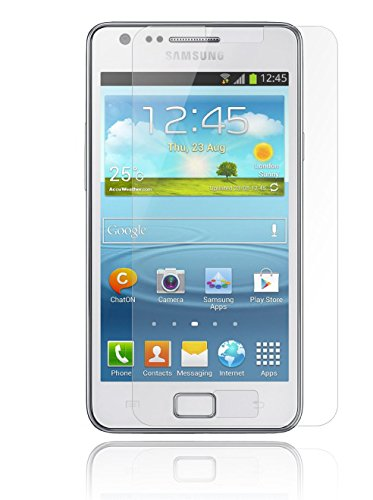 Buy samsung galaxy s2 skyrocket screen
