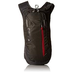 Camelbak Scorpion Ski Hydration Pack, Charcoal