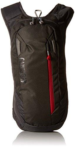 camelbak-scorpion-ski-hydration-pack-charcoal