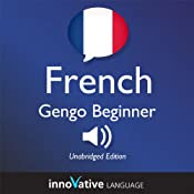 Learn French - Gengo Beginner French: Lessons 1-25: Beginner French #31 |  Innovative Language Learning