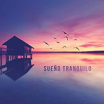 Amazon.com: Sueño tranquilo: Pedro Caceres: MP3 Downloads