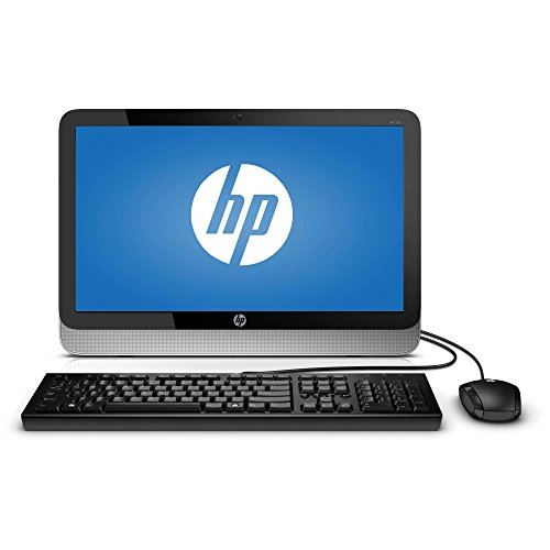 hp-23-r109-all-in-one-desktop-pc-intel-pentium-g3260t-29ghz-4gb-1tb-dvdrw-windows-10-home-certified-