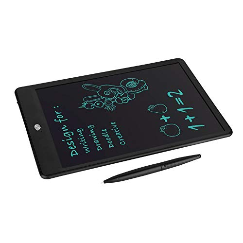 """10"""" Smart Portable LCD E-Writing Board Electronic Hand-Writing Drawing Painting Tablet Memo LCD Screen Display Board Writing Board"""