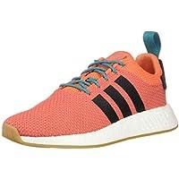 bf467cc82 Adidas Mens Originals Nmd R2 Shoes only  48.74  eDeal Info - US ...