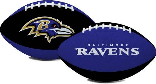 football ravens - 4