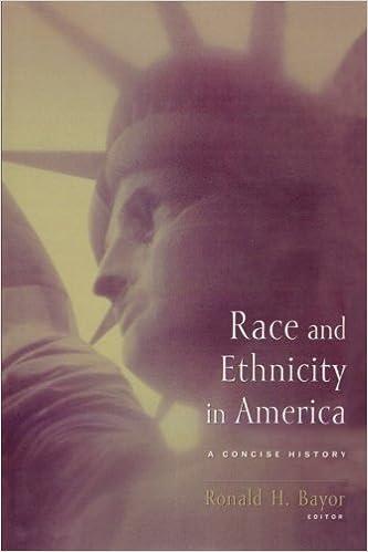{* WORK *} Race And Ethnicity In America: A Concise History. Local boletin through Apesar Georgian color otros