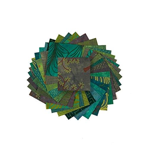 Riverwoods Collection Fabric.com Rainforest 5