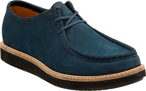 Clarks Womens Glick Bayview Loafers product image