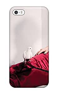 High-end Case Cover Protector For Iphone 5/5s(sexydesktop Image)