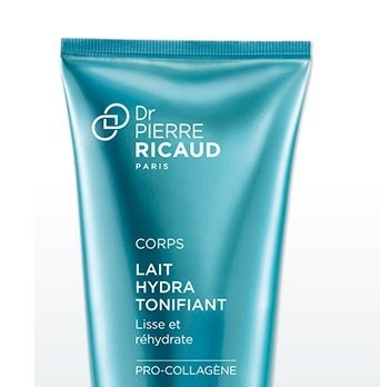 Pro-Collagen Hydro-Toning Body Lotion, 6.7 oz (Dr Pierre ...
