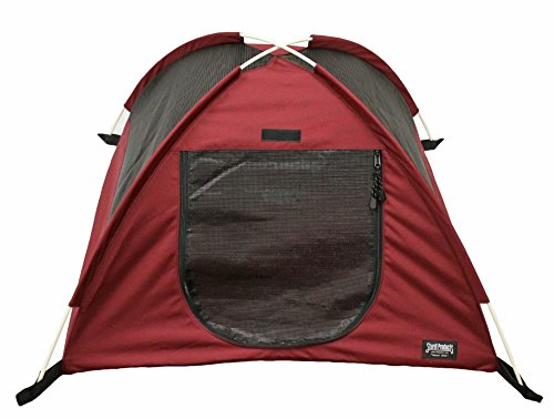 STURDI PRODUCTS Pet Tent