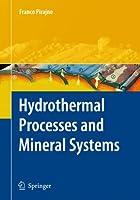 Fundamentals Of Compressible Fluid