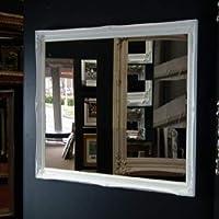 Frames by Post Espejo de Pared Grande