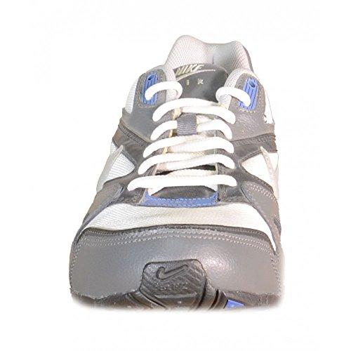 Nike Air Max a/T-5 Zapatillas/azul/gris