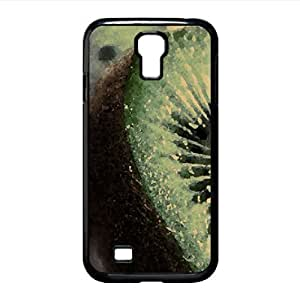 Fresh Watercolor style Cover Samsung Galaxy S4 I9500 Case