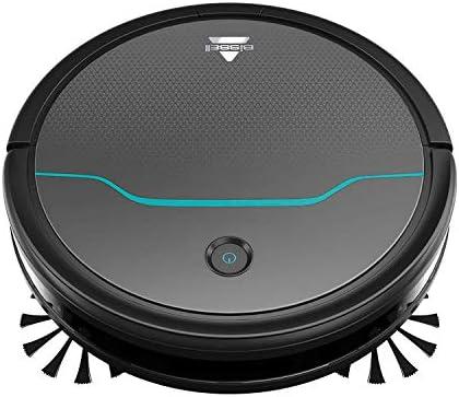 BISSELL EV675 | Aspirateur robot multi-surfaces | autonomie de 100 minutes | 2601N - Home Robots