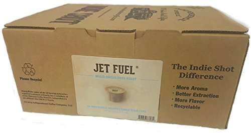 jet coffee maker - 8