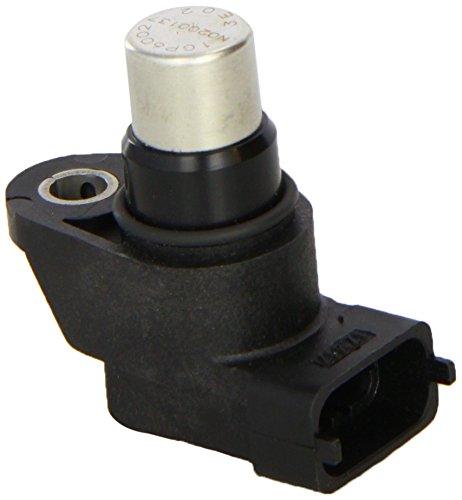 Bosch 0903114 0232103022 Phase Sensor
