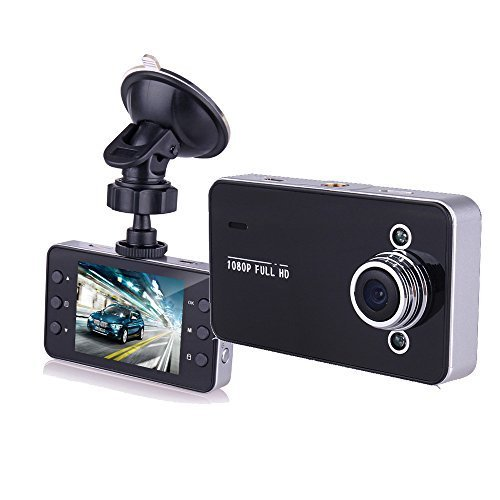qclty-27-hd-1080p-lcd-video-car-dash-vehicle-recorder-cctv-in-car-dvr-accident-camera-video-recorder