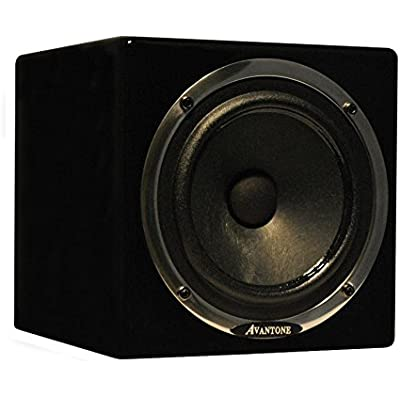 avantone-pro-active-mixcube-powered