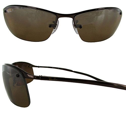 d8777668fe5 Ray Ban Sunglasses Parts « Heritage Malta